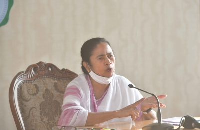 Mamata likely to meet Modi in Delhi on July 28 | Mamata likely to meet Modi in Delhi on July 28