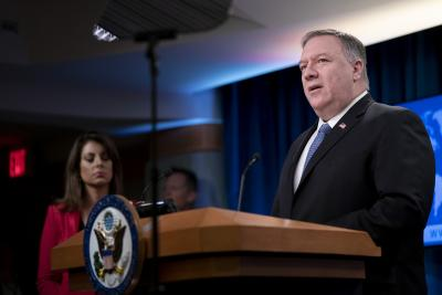 US, Russia move closer on n-arms control deal | US, Russia move closer on n-arms control deal