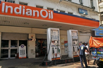IndianOil inks pact with Dorf Ketal Chemicals | IndianOil inks pact with Dorf Ketal Chemicals