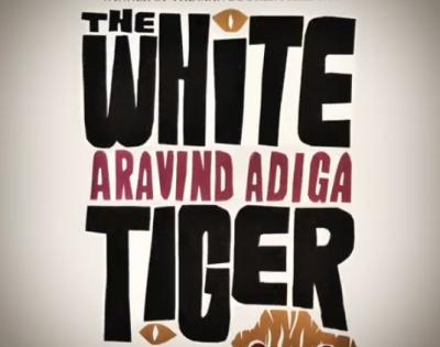 'The White Tiger' on BAFTA longlist in seven categories   'The White Tiger' on BAFTA longlist in seven categories