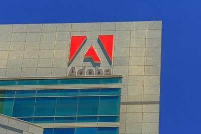Adobe updates Creative Cloud apps for Apple M1 Macs | Adobe updates Creative Cloud apps for Apple M1 Macs