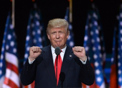 From super spreader to Superman: 5 wild moments from Trump's 2020 (Analysis) | From super spreader to Superman: 5 wild moments from Trump's 2020 (Analysis)