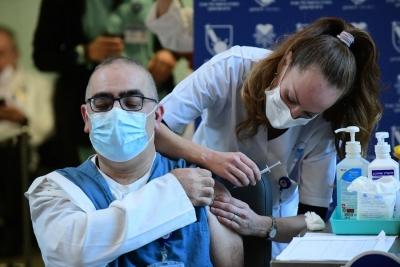 UK reports another 34,471 coronavirus cases | UK reports another 34,471 coronavirus cases