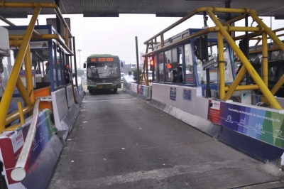 Toll collections to bounce back after subdued April-May | Toll collections to bounce back after subdued April-May