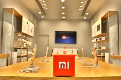 Xiaomi announces 100+ new exclusive retail stores in India | Xiaomi announces 100+ new exclusive retail stores in India