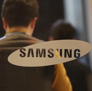 Samsung sets up NextGen AI-ML lab in K'taka varsity   Samsung sets up NextGen AI-ML lab in K'taka varsity