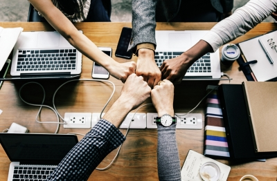 Covid added flexibility, collaboration to workplace productivity: Experts   Covid added flexibility, collaboration to workplace productivity: Experts