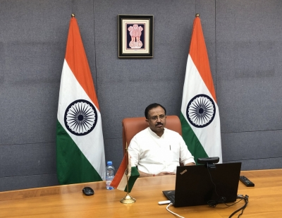 Efforts on to help students to travel abroad: Govt   Efforts on to help students to travel abroad: Govt