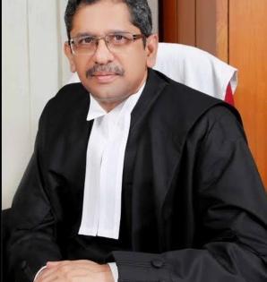 SC collegium recommends 13 Chief Justices for various HCs | SC collegium recommends 13 Chief Justices for various HCs