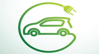 Matter to launch EVs, electric solutions in 2021   Matter to launch EVs, electric solutions in 2021
