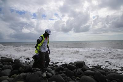 UK, France agree deal on English Channel crossings | UK, France agree deal on English Channel crossings