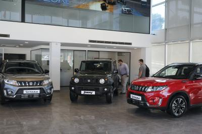India's auto component industry's FY21 YoY turnover down 3% | India's auto component industry's FY21 YoY turnover down 3%
