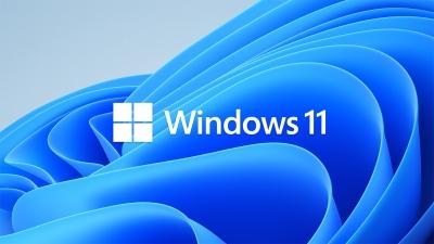 Microsoft says it won't support Windows 11 on M1 Macs   Microsoft says it won't support Windows 11 on M1 Macs