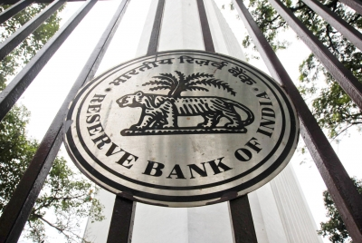 Fiscal Fears: RBI to maintain rates, accommodative stance (IANS Poll) | Fiscal Fears: RBI to maintain rates, accommodative stance (IANS Poll)