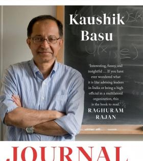 An entertaining narrative of inner-workings of Indian politics, policy | An entertaining narrative of inner-workings of Indian politics, policy