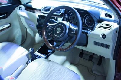 Back in Black: Maruti Suzuki's Q1FY22 net profit at Rs 440.8 cr   Back in Black: Maruti Suzuki's Q1FY22 net profit at Rs 440.8 cr