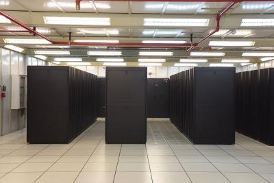 Mumbai's data centre capacity to grow more than 2-fold by 2023   Mumbai's data centre capacity to grow more than 2-fold by 2023