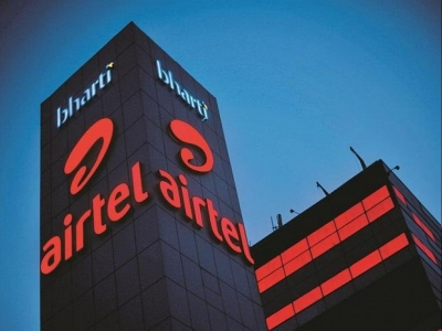Airtel upgrades its Prepaid plans to offer more value to customers   Airtel upgrades its Prepaid plans to offer more value to customers