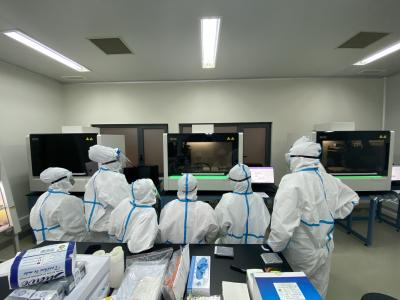 'No way': China on WHO's plans to revisit Covid lab leak theory | 'No way': China on WHO's plans to revisit Covid lab leak theory
