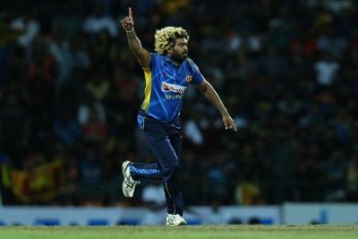 Cricketing world looks back at Malinga's illustrious career | Cricketing world looks back at Malinga's illustrious career