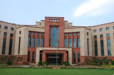 4 contractual DRDO staff held for espionage charges in Odisha   4 contractual DRDO staff held for espionage charges in Odisha