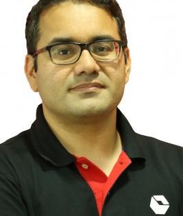Byju Raveendran, Kunal Bahl named to startup advisory panel | Byju Raveendran, Kunal Bahl named to startup advisory panel