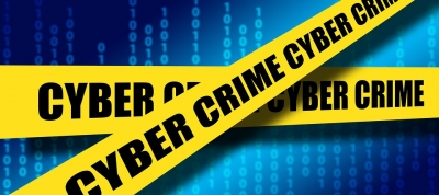 UP cyber cell recovers Rs 6 cr drawn from bank accounts   UP cyber cell recovers Rs 6 cr drawn from bank accounts