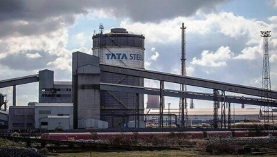 Tata Steel commissions India's first plant for CO2 capture from blast furnace gas   Tata Steel commissions India's first plant for CO2 capture from blast furnace gas