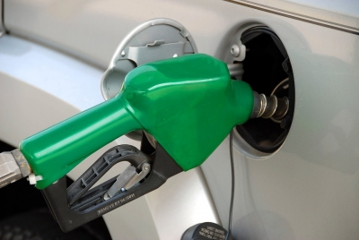 Diesel to surpass petrol prices for 1st time in India   Diesel to surpass petrol prices for 1st time in India