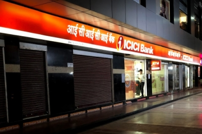 ICICI Securities' YoY consolidated net profit up 61% | ICICI Securities' YoY consolidated net profit up 61%