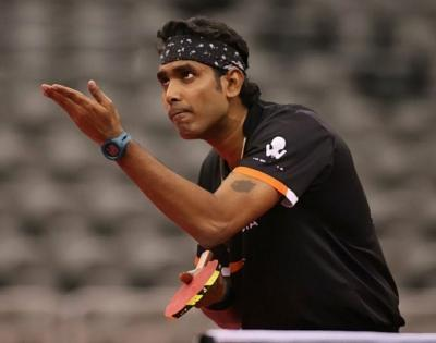 Kamal hopeful of a medal at Olympics | Kamal hopeful of a medal at Olympics