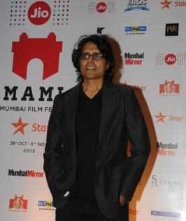 Nagesh Kukunoor's 'City Of Dreams' season 2 to release July 30 | Nagesh Kukunoor's 'City Of Dreams' season 2 to release July 30