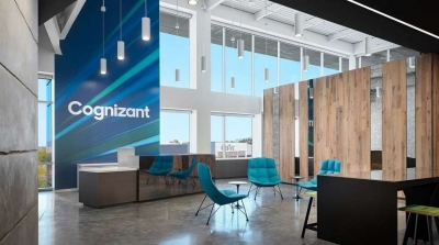 Cognizant to donate tabs, laptops worth Rs 6.7 cr in 6 states | Cognizant to donate tabs, laptops worth Rs 6.7 cr in 6 states