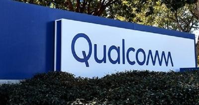 Qualcomm bets big on Snapdragon platform for wearables   Qualcomm bets big on Snapdragon platform for wearables