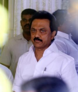 TN CM urges PM not to table Marine Fishermen Bill in Parliament   TN CM urges PM not to table Marine Fishermen Bill in Parliament