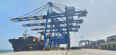 Adani Ports excluded by Norway's largest pension fund for biz links with Myanmar military | Adani Ports excluded by Norway's largest pension fund for biz links with Myanmar military