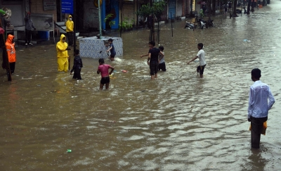 Flood relief: Maha approves Rs 11,500 cr aid package   Flood relief: Maha approves Rs 11,500 cr aid package