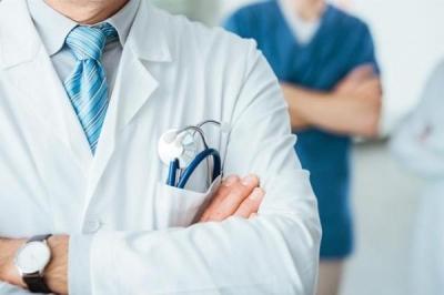 Yogi sends new doctors' team to Firozabad to check Dengue outbreak   Yogi sends new doctors' team to Firozabad to check Dengue outbreak