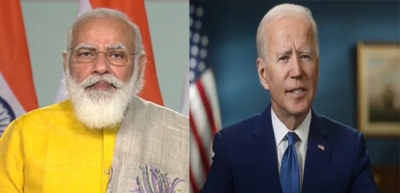 On eve of Biden-Modi summit; a primer on what Biden needs, wants, and will ask from India | On eve of Biden-Modi summit; a primer on what Biden needs, wants, and will ask from India
