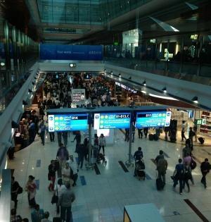 UAE-based Indians cancel summer holiday plans   UAE-based Indians cancel summer holiday plans