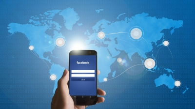 Facebook expects significant growth slowdown for rest of 2021   Facebook expects significant growth slowdown for rest of 2021