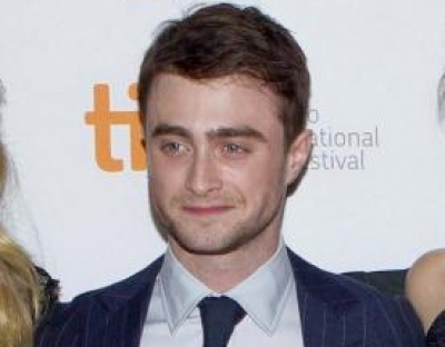 Daniel Radcliffe unsure about reuniting with 'Harry Potter' co-stars on 20th anniversary   Daniel Radcliffe unsure about reuniting with 'Harry Potter' co-stars on 20th anniversary