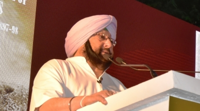 Punjab offers help to Delhi in managing Covid | Punjab offers help to Delhi in managing Covid