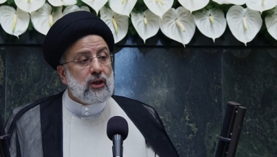 Iran urges neighbours to promote 'positive, peaceful interaction' in Af | Iran urges neighbours to promote 'positive, peaceful interaction' in Af