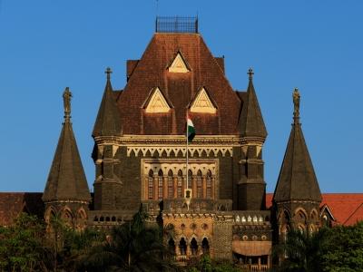 Bombay HC notice to 2 BJP MLAs in disqualification case   Bombay HC notice to 2 BJP MLAs in disqualification case