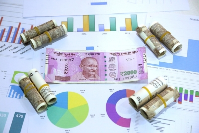 FMCG revenue growth seen doubling to 10-12% this fiscal: Crisil   FMCG revenue growth seen doubling to 10-12% this fiscal: Crisil