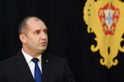 Bulgaria to hold new parliamentary polls on Nov 14   Bulgaria to hold new parliamentary polls on Nov 14