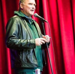 Comedian Norm MacDonald dead at 61 from cancer, Hollywood celebs pay tribute   Comedian Norm MacDonald dead at 61 from cancer, Hollywood celebs pay tribute