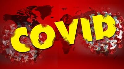 Iraq reports record high daily Covid cases   Iraq reports record high daily Covid cases