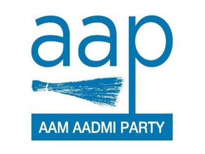 Uttarakhand polls: AAP announces SS Kaler as candidate against CM Dhami | Uttarakhand polls: AAP announces SS Kaler as candidate against CM Dhami